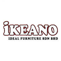 Ikeano Home Concept featured image
