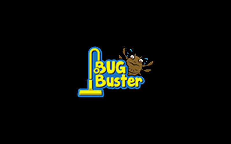 Bug Buster featured image.