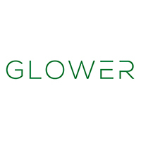 Glower Hair Care featured image