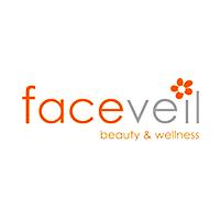 Faceveil Beauty & Wellness featured image