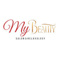 My Beauty Salon and Relaxology featured image