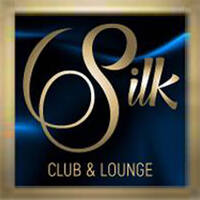 SILK Club & Lounge featured image