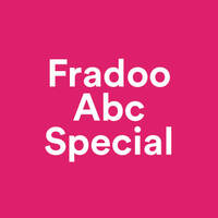 Fradoo ABC Special featured image