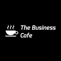 The Business Cafe featured image