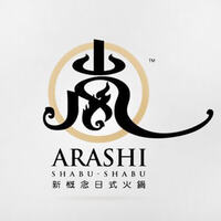 Arashi Shabu Shabu 岚新概念日式火锅 featured image