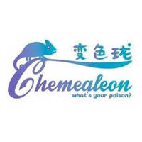 Chemealeon featured image