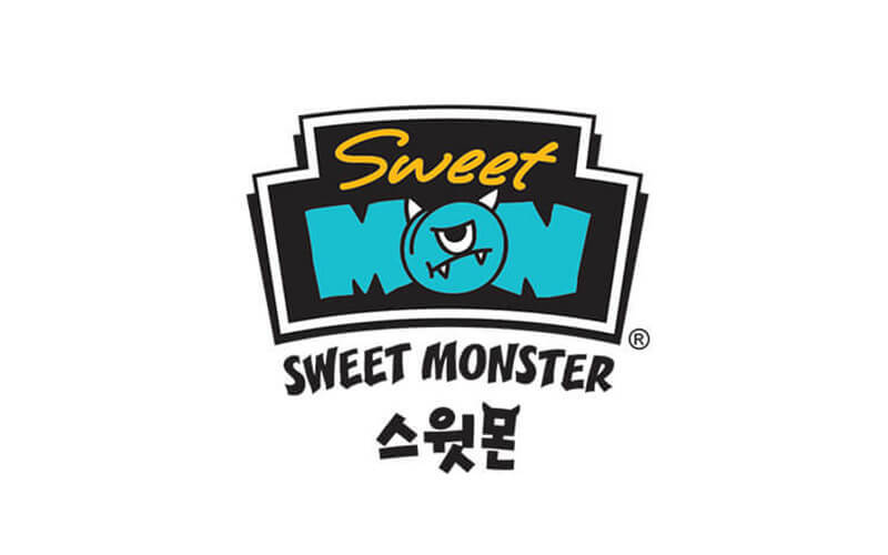 Sweet Monster featured image.
