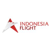 Indonesia Flight featured image