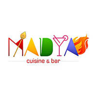 Madya Cuisine & Bar featured image