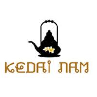 Kedai Nam featured image