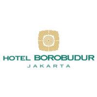 Borobudur Jakarta featured image