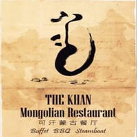 The Khan Mongolian Buffet BBQ & Steamboat featured image