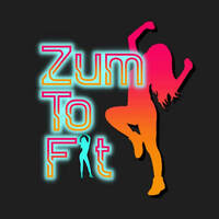 ZUM TO FIT FITNESS featured image