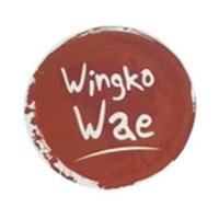 Wingko Wae featured image
