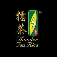 Thunder Tea Rice featured image