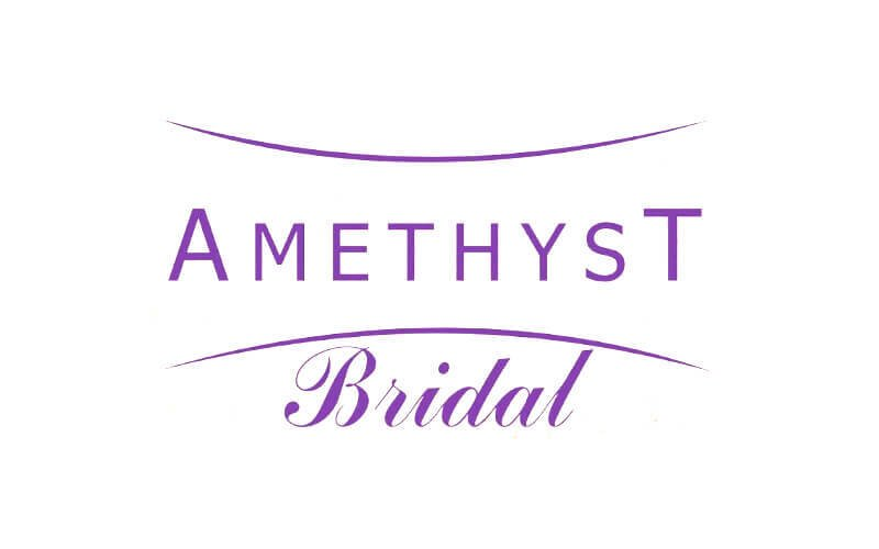 Amethyst Bridal featured image.