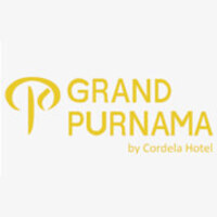 Grand Purnama By Cordela Hotel Kuningan featured image