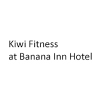 Banana Fitness Center featured image