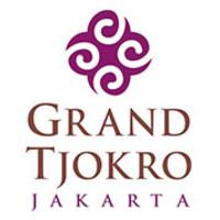 Grand Tjokro Hotel Jakarta featured image