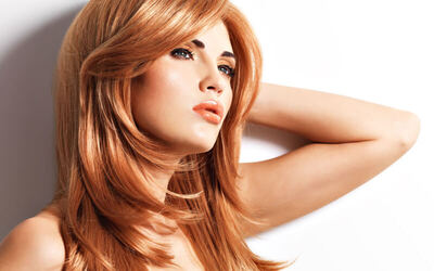 Sensation Hair and Scalp Treatment + Wash and Blow for 1 Person