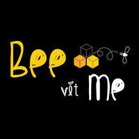 Bee Vit Me featured image