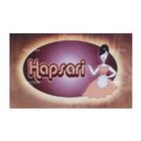 Hapsari Surabaya featured image