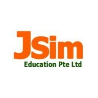 JSIM Education featured image