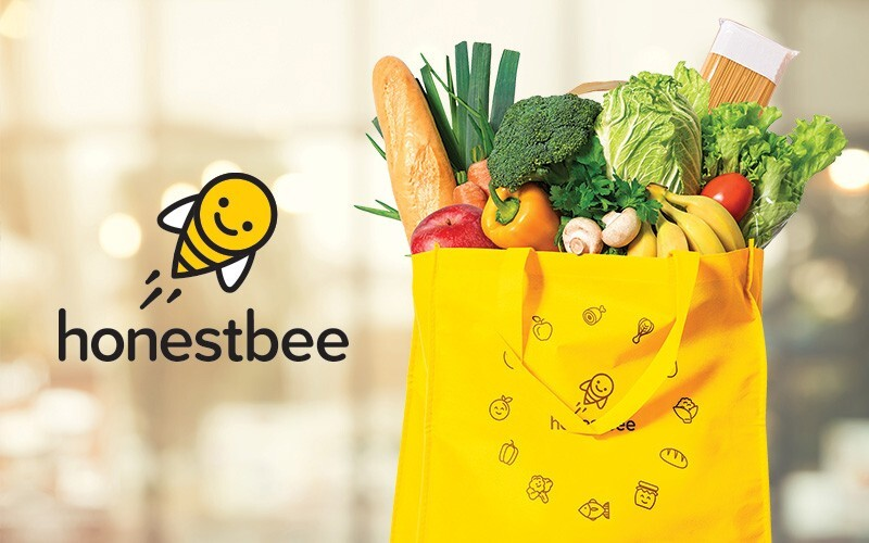 honestbee featured image.