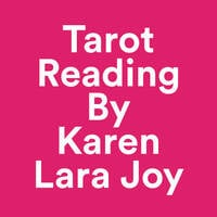 Tarot Reading By Karen Lara Joy featured image