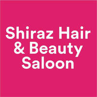 Shiraz Hair & Beauty Saloon featured image