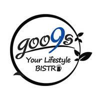 Goo9s Bistro featured image