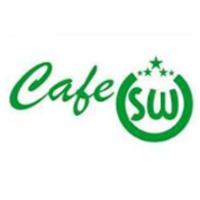 Cafe SW featured image