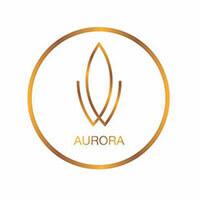 De Aurora Beauty featured image