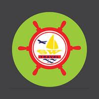 Sea Wheel Travel featured image