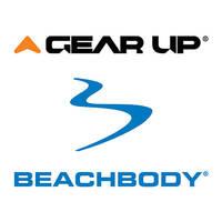 Beachbody Gear featured image