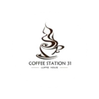 Coffee Station 31 featured image