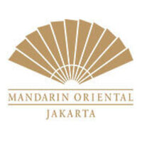 Mandarin Oriental Fitness & Wellness featured image