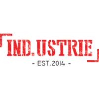 Industrie featured image