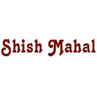 Shish Mahal Restaurant featured image