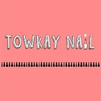 Towkay Nail featured image