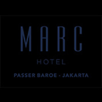 Marc Hotel Passer Baroe featured image