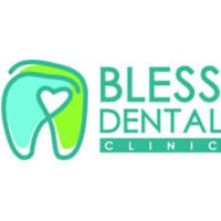 Bless Dental Clinic featured image