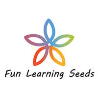 Fun Learning Seeds featured image