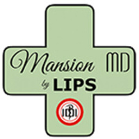 Mansion MD Wellness Medical Clinic featured image
