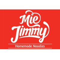 Mie Kangkung Jimmy featured image