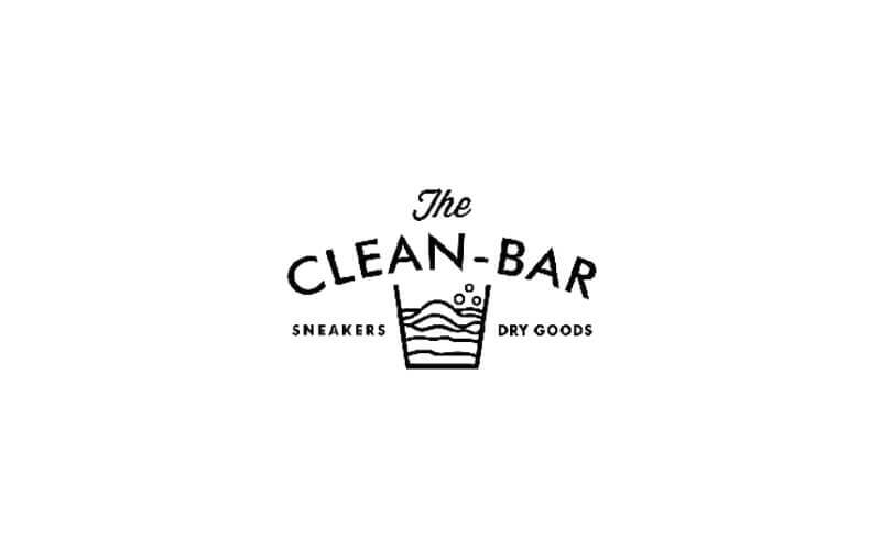The Clean Bar TSM featured image.