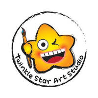 Twinkle Star Art Studio featured image