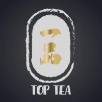 Top Tea featured image