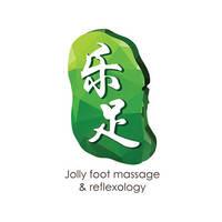 Jolly Foot Massage & Reflexology featured image