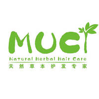 MUCI Hair Care featured image